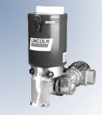 Pumpe 205