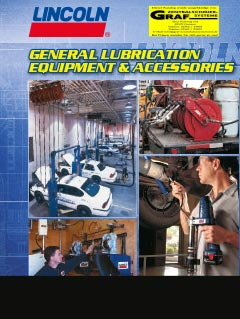General Lubrication